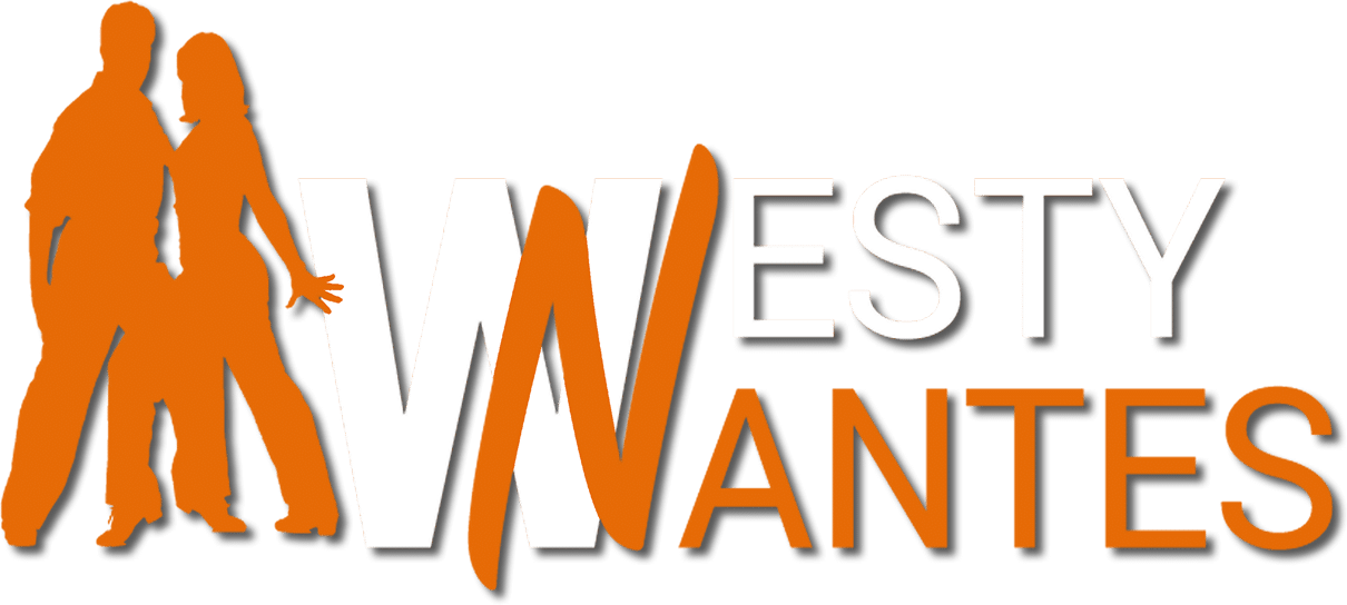 Westy Nantes
